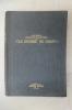 1914. HISTOIRE ILLUSTREE de LA GUERRE DU DROIT. En 3 tomes. . Emile Hinzelin