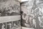 Les Grands Dossiers de L'ILLUSTRATION. LA GRANDE-BRETAGNE.. Eric Baschet