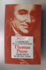 L'AMERICAIN DE LA CONVENTION. THOMAS PAINE PROFESSEUR DE REVOLUTIONS.. Jean Lessay