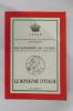 LE ROYAUME D'ITALIE : Vol 2. C.E.D.R.E. Cercle d'Etudes des Dynasties Royales Européennes.