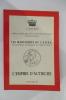 L'EMPIRE D'AUTRICHE : Vol 3 . C.E.D.R.E. Cercle d'Etudes des Dynasties Royales Européennes