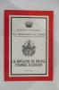 LE ROYAUME DE PRUSSE L'EMPIRE ALLEMAND : Vol 1 . C.E.D.R.E. Cercle d'Etudes des Dynasties Royales Européennes
