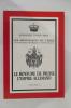LE ROYAUME DE PRUSSE L'EMPIRE ALLEMAND : Vol 2 . C.E.D.R.E. Cercle d'Etudes des Dynasties Royales Européennes