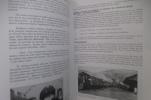 TRAINS de GUERRE au CREUSOT 1940-1944 accompagnées de la sombre période de l'occupation allemande 1940-1944. (avec un envoi de l'Auteur). Lucien ...