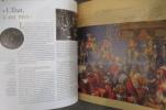 LOUIX XIV. Le Règne éblouissant.. Collectif