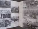 DIE GUTEN GLAUBENS WAREN. Band III : Bildband. 4. SS-Polizei-Panzer-Grenadierdivision (SS-Polizei-Division) 1939-1945..