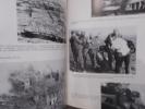 Der Zweite Weltkrieg. Die groben Schlachten. Die groben Entscheidungen. DIE INVASION. Der 6 Juni 1944. Band 19.. Werner Haupt