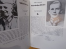 DIE EICHENLAUB-TRÄGER. 1940-1945. . Erwin Lenfeld & Franz Thomas