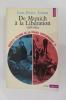 DE MUNICH A LA LIBERATION 1938-1944.. Jean-Pierre Azéma