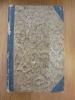 Observations sur les antiquités d'Herculanum; Avec quelques réflexions sur la peinture & la sculpture des anciens; & une courte description de ...