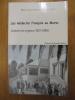 LES MEDECINS FRANÇAIS AU MAROC: Combats en urgence (1912-1956). Marie-Claire Micouleau-Sicault