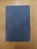 Almanach De Gotha - 1862. Justus Perthes