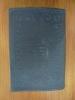 Almanach de Gotha pour l'année 1860. Gotha, Justus Perthes