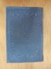 Almanach de Gotha. Annuaire diplomatique et statistique pour l'année 1861. Justus Perthes, Gotha