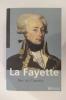 LA FAYETTE.. Duc De Castries