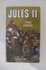 JULES II. Ivan Cloulas