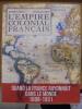 L'Empire colonial français. Casali, Dimitri and Cadet, Nicolas