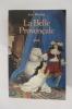 LA BELLE PROVENCALE.. Jean Héritier