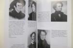 A LA CONQUETE DU PACIFIQUE. 1838-1842 La Grande Expédition US des mers du sud.. Nathaniel Philbrick