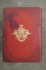 DOUZE ANNEES COMIQUES 1868-1879. . CHAM