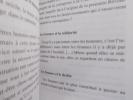 L'ART DE L'INSULTE. Arthur Schopenhauer / Franco Volpi (textes réunis)