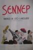 SENNEP. Sennep / Léo Larguier (préface)