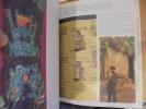 La vie des Aztèques dans l'ancien Mexique. SOISSON Pierre et Janine.