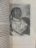 Les Indiens d'Amérique du Nord.. CATLIN GEORGE