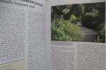 Jardiner sous un climat MEDITERRANEEN. Heidi Gildemeister