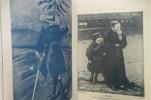 LA GUERRE MONDIALE 1914-1919. Merveilleuse édition de grand luxe. Texte des Maîtres les plus illustres de France. Publication Mensuelle Illustrée. Du ...