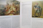 HEINRICH DER LÖWE UND SEINE ZEIT. HERRSCHAFT UND REPRÄSENTATION DER WELFEN 1125-1235. .
