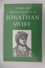 SATIRES and PERSONAL WRITINGS. . Jonathan Swift