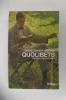 QUOLIBETS. Journal de lectures.. Christopher Gérard