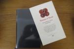 TRISTAN et YSEUT. Les premières versions européennes.. Christiane Marchello-Nizia