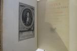 CONTES ET NOUVELLES EN VERS. En 2 tomes.. Jean De La Fontaine