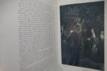 RAMUNTCHO - AZIYADE. Pierre Loti / Henri Zo - Styka - Manuel Orazi - A.F. Gorguet - Zyg Brunner - Brunelleschi (illustrations)