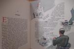 LES HERITIERS EUFFE. Gabriel Chevallier / Jacques Touchet (illustrations)