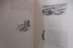 LA VIE RUSTIQUE. André Theuriet / Léon Lhermitte (illustrations)