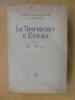LE TRAFIQUANT D'EPAVES. Robert Louis Stevenson