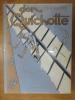 DON QUICHOTTE DE LA MANCHE. Edition réduite et mise à la portée de la Jeunesse. Quatrième édition.. Cervantès / Paul Lefèvre Géraldy / Giffey ...