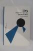 LEVY. Premier livre de Contes.. Jean-Richard Bloch