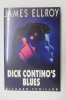 DICK CONTINO'S BLUES.. James Ellroy