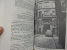 Le Grand Guignol: Le theatre des peurs de la Belle Epoque.. PIERRON, A.