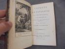 Jacques le Fataliste et son maître Tome 1 et 2 (Complet). DIDEROT Denis