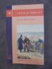 Zumalacárregui. Pérez Galdós, Benito, Muñoz Marquina, Francisco;ed. lit.