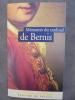 Mémoires Du (Le Temps Retrouvé). Cardinal De Bernis