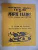 Marie Claire. . AUDOUX Marguerite.