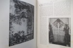 THE STUDIO. An Illustrated Magazine of Fine & Applied Art. Revue Mensuelle aver Traduction Française. 43 Magazines..