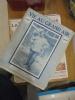 Vie au Grand Air. Lot de 24 revues.. Collectif.
