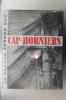 LA GRANDE EPOPEE DES CAP-HORNIERS. Editions Originale.. Yves Le Scal